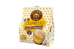 Image de Senseo - Espresso (x24)